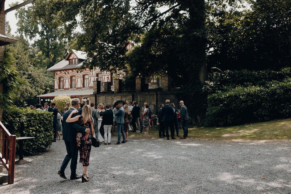 204-sjoerdbooijphotography-wedding-daphne-youri.jpg