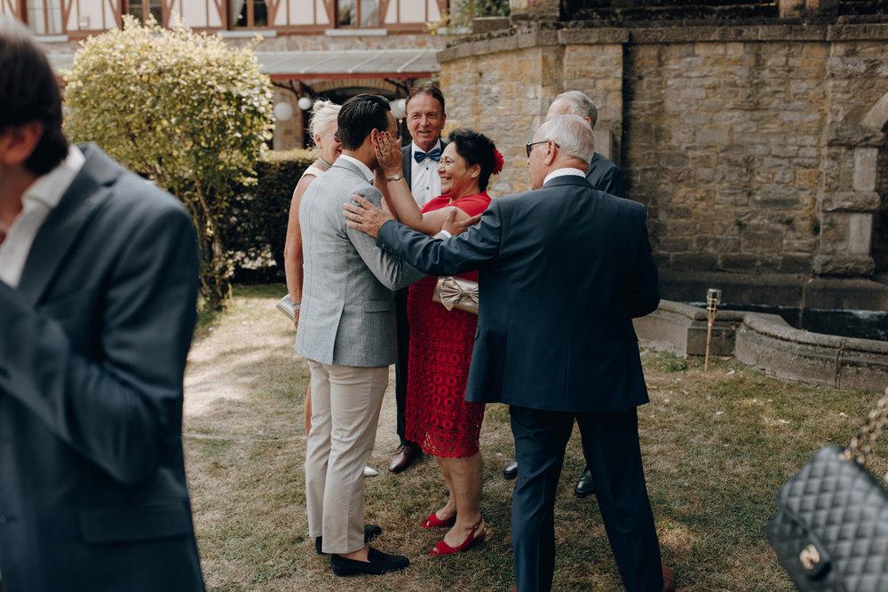 224-sjoerdbooijphotography-wedding-daphne-youri.jpg
