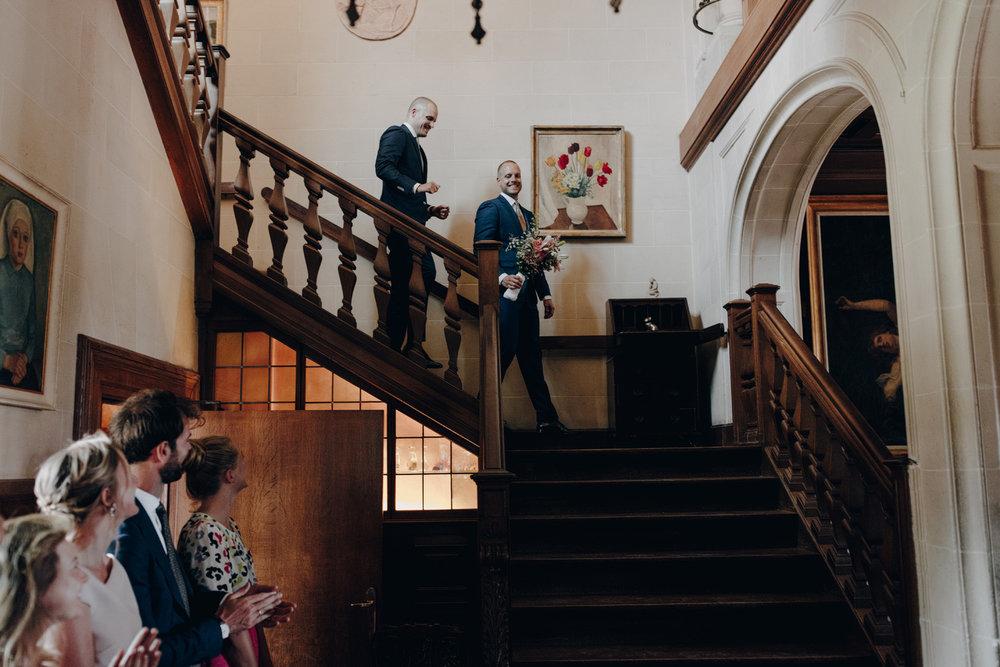 238-sjoerdbooijphotography-wedding-daphne-youri.jpg