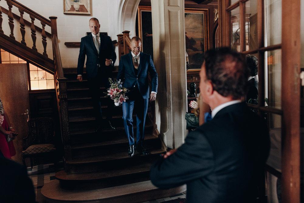 240-sjoerdbooijphotography-wedding-daphne-youri.jpg