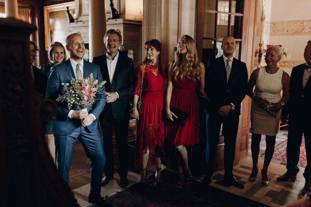 241-sjoerdbooijphotography-wedding-daphne-youri.jpg