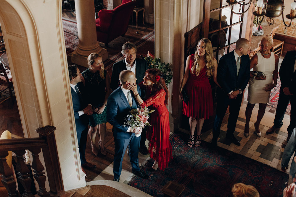 243-sjoerdbooijphotography-wedding-daphne-youri.jpg