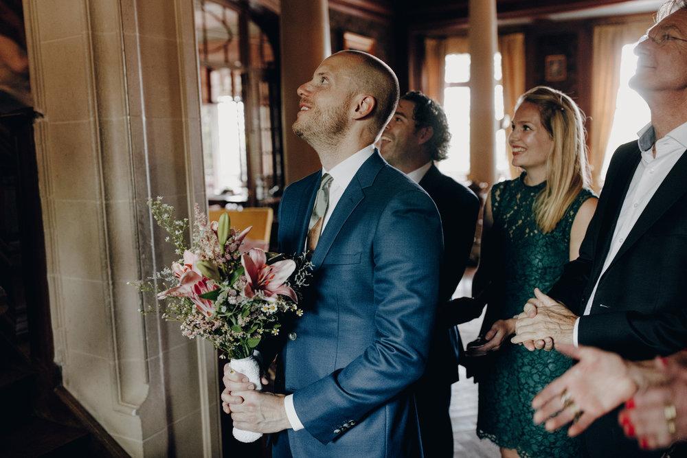 245-sjoerdbooijphotography-wedding-daphne-youri.jpg