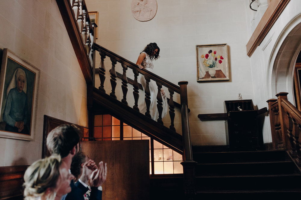 246-sjoerdbooijphotography-wedding-daphne-youri.jpg