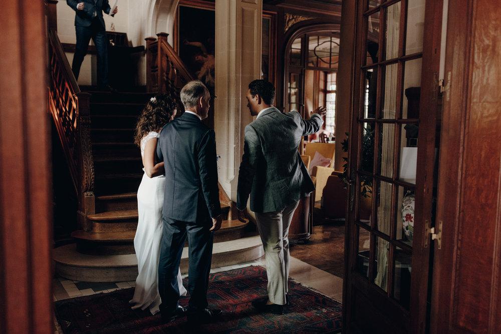 254-sjoerdbooijphotography-wedding-daphne-youri.jpg