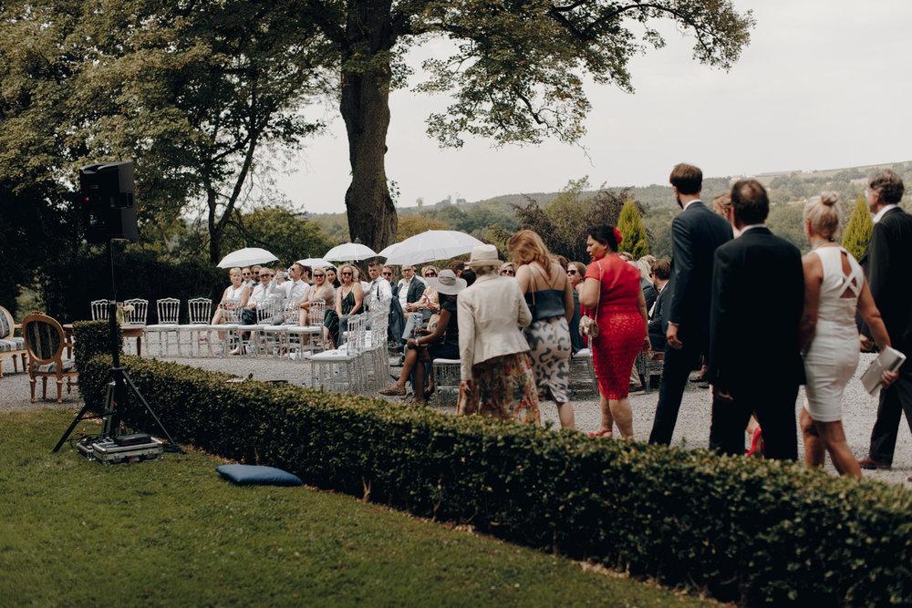 255-sjoerdbooijphotography-wedding-daphne-youri.jpg
