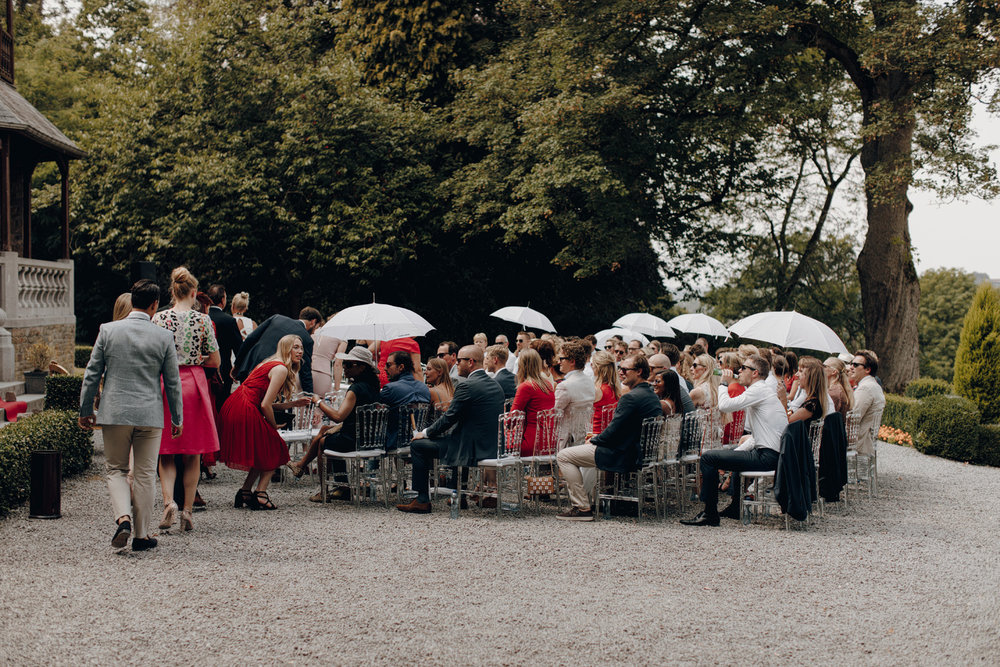 257-sjoerdbooijphotography-wedding-daphne-youri.jpg