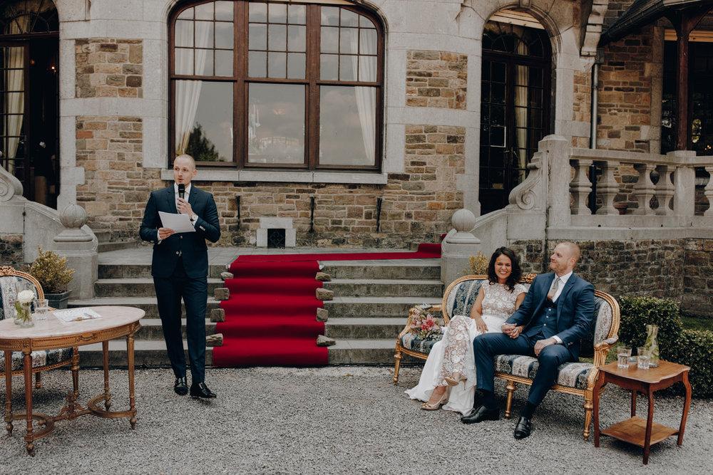 272-sjoerdbooijphotography-wedding-daphne-youri.jpg