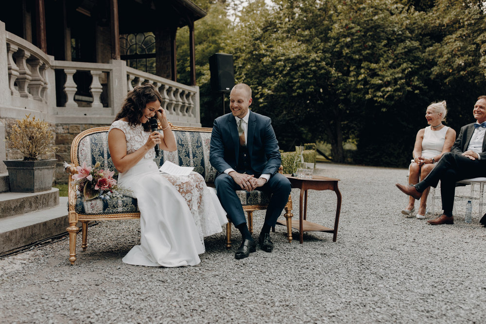 290-sjoerdbooijphotography-wedding-daphne-youri.jpg