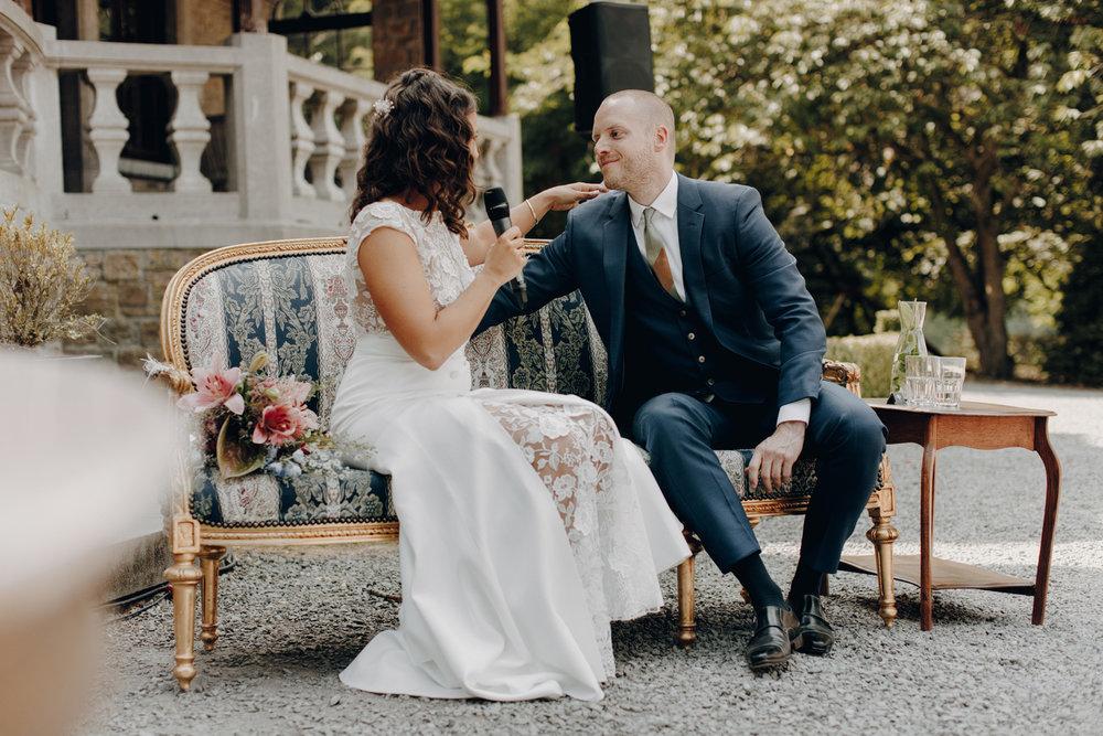 292-sjoerdbooijphotography-wedding-daphne-youri.jpg