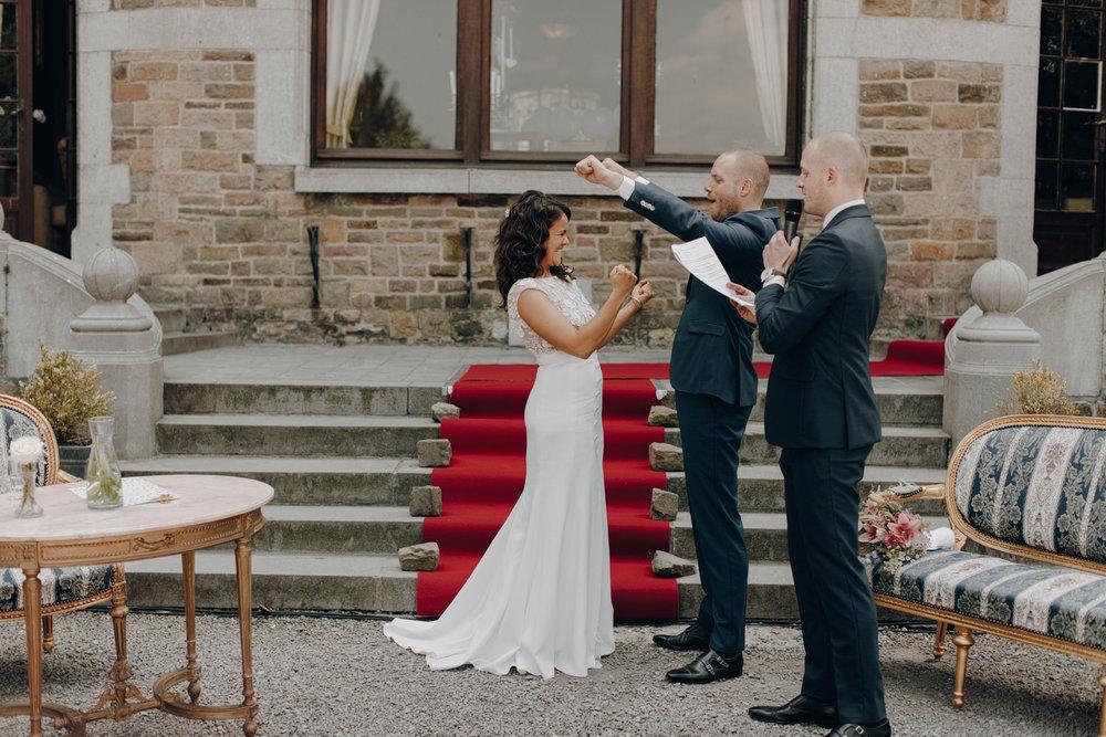 302-sjoerdbooijphotography-wedding-daphne-youri.jpg