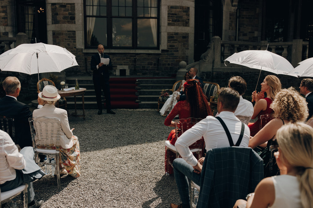 315-sjoerdbooijphotography-wedding-daphne-youri.jpg