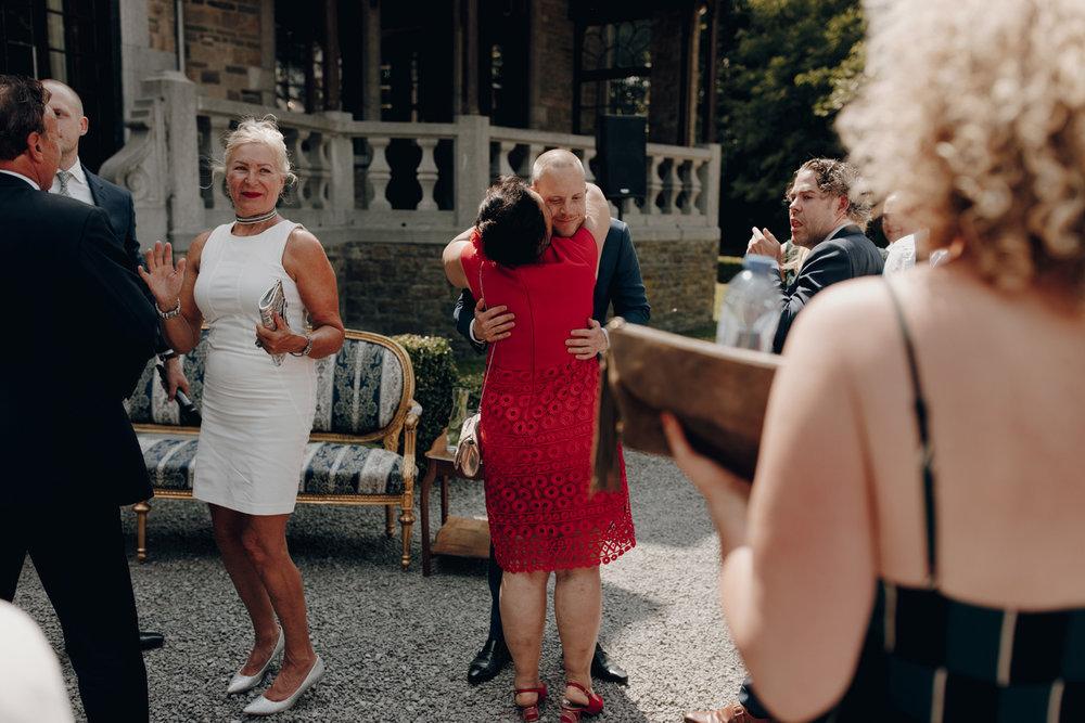 320-sjoerdbooijphotography-wedding-daphne-youri.jpg