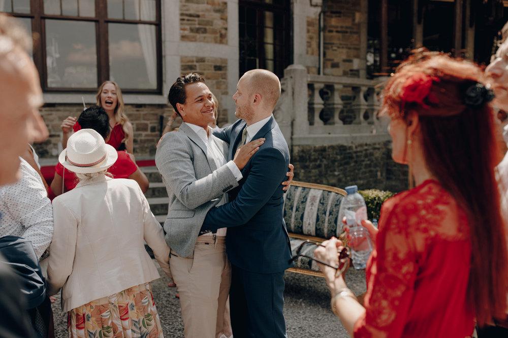 327-sjoerdbooijphotography-wedding-daphne-youri.jpg