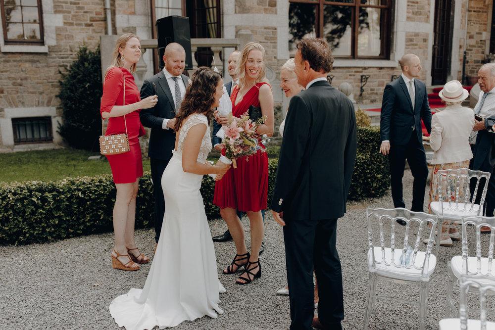 336-sjoerdbooijphotography-wedding-daphne-youri.jpg