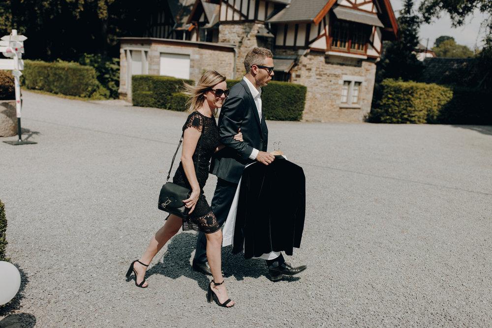 349-sjoerdbooijphotography-wedding-daphne-youri.jpg