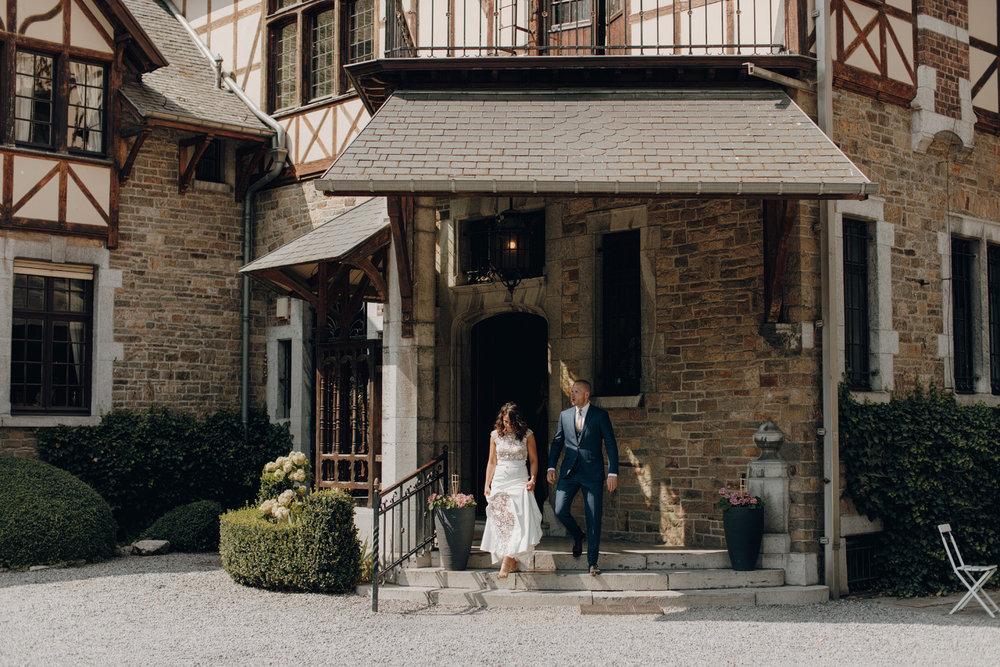 351-sjoerdbooijphotography-wedding-daphne-youri.jpg