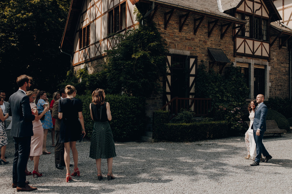 353-sjoerdbooijphotography-wedding-daphne-youri.jpg