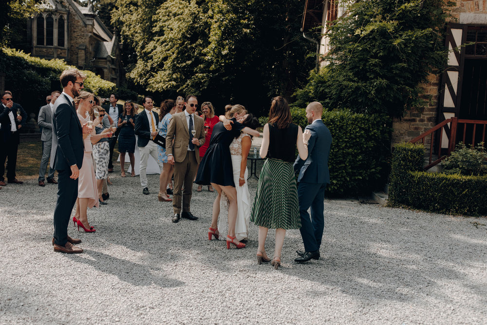 354-sjoerdbooijphotography-wedding-daphne-youri.jpg