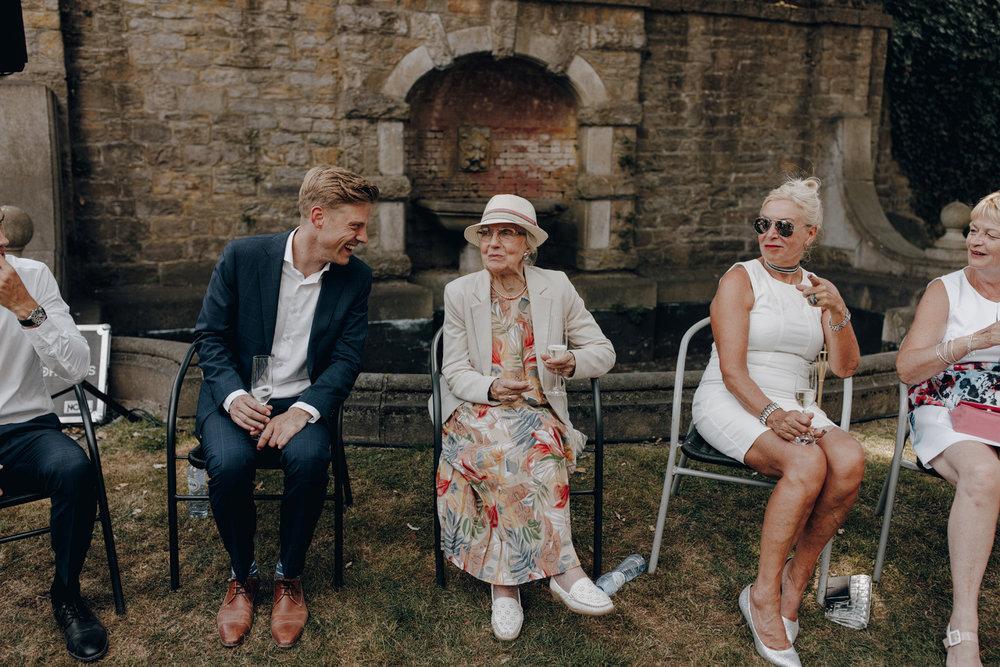 364-sjoerdbooijphotography-wedding-daphne-youri.jpg