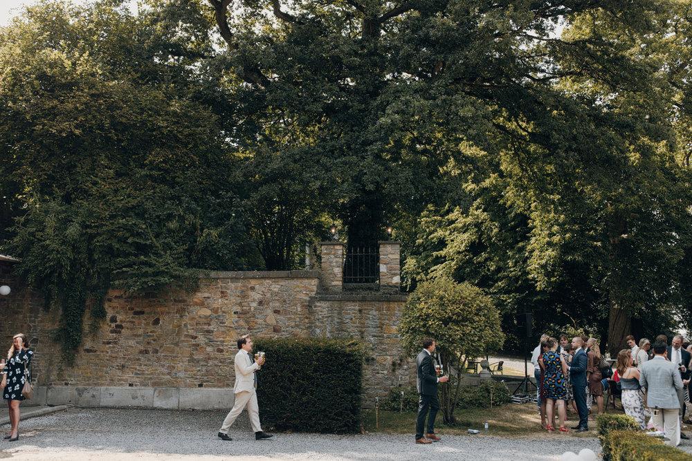 367-sjoerdbooijphotography-wedding-daphne-youri.jpg