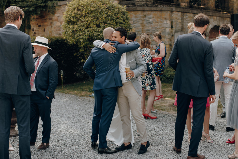 377-sjoerdbooijphotography-wedding-daphne-youri.jpg