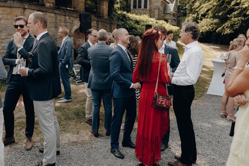 378-sjoerdbooijphotography-wedding-daphne-youri.jpg