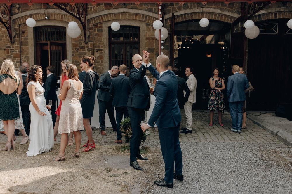 393-sjoerdbooijphotography-wedding-daphne-youri.jpg