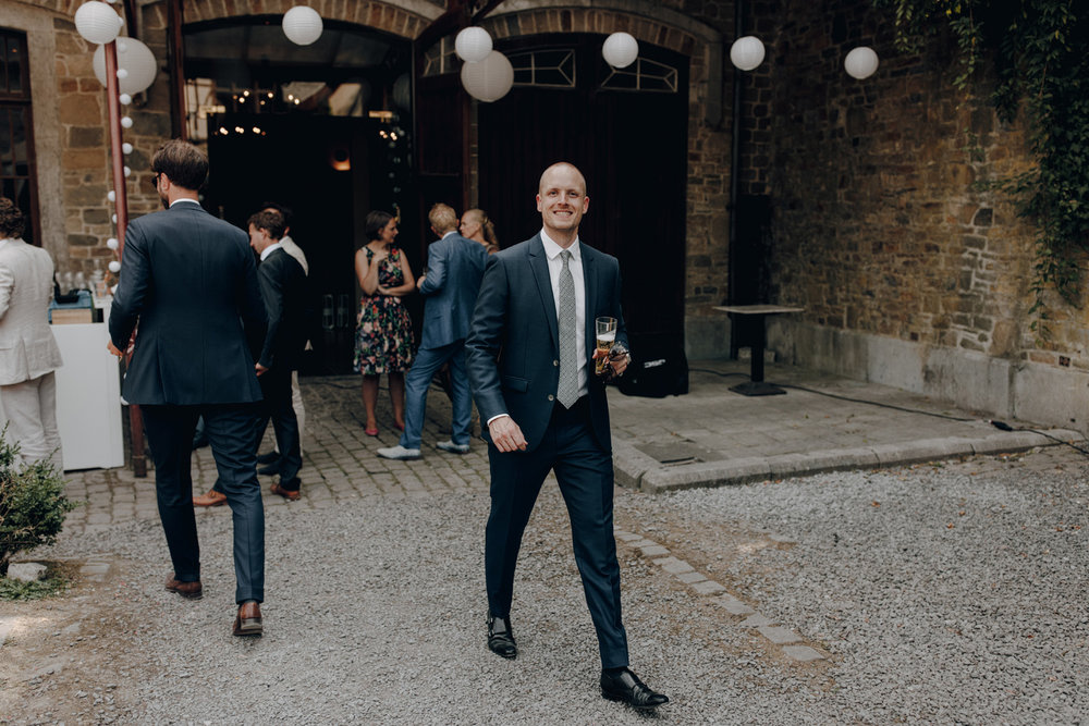 394-sjoerdbooijphotography-wedding-daphne-youri.jpg