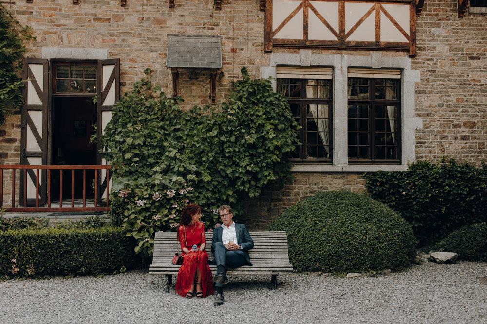 397-sjoerdbooijphotography-wedding-daphne-youri.jpg