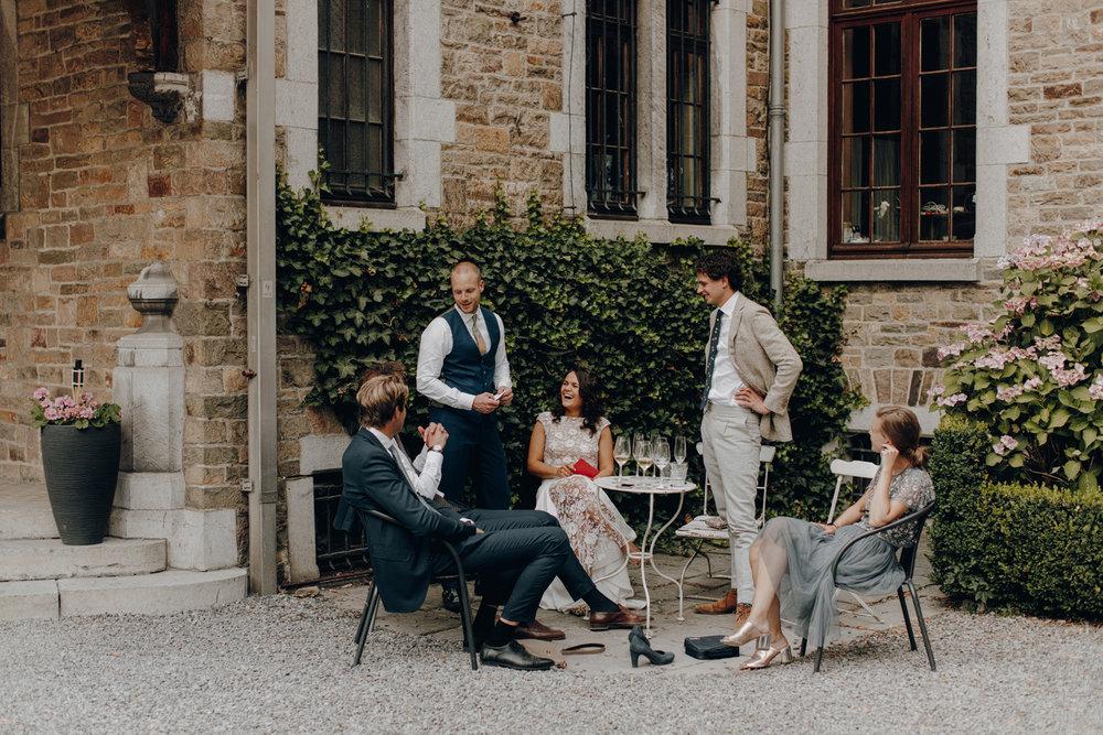 407-sjoerdbooijphotography-wedding-daphne-youri.jpg