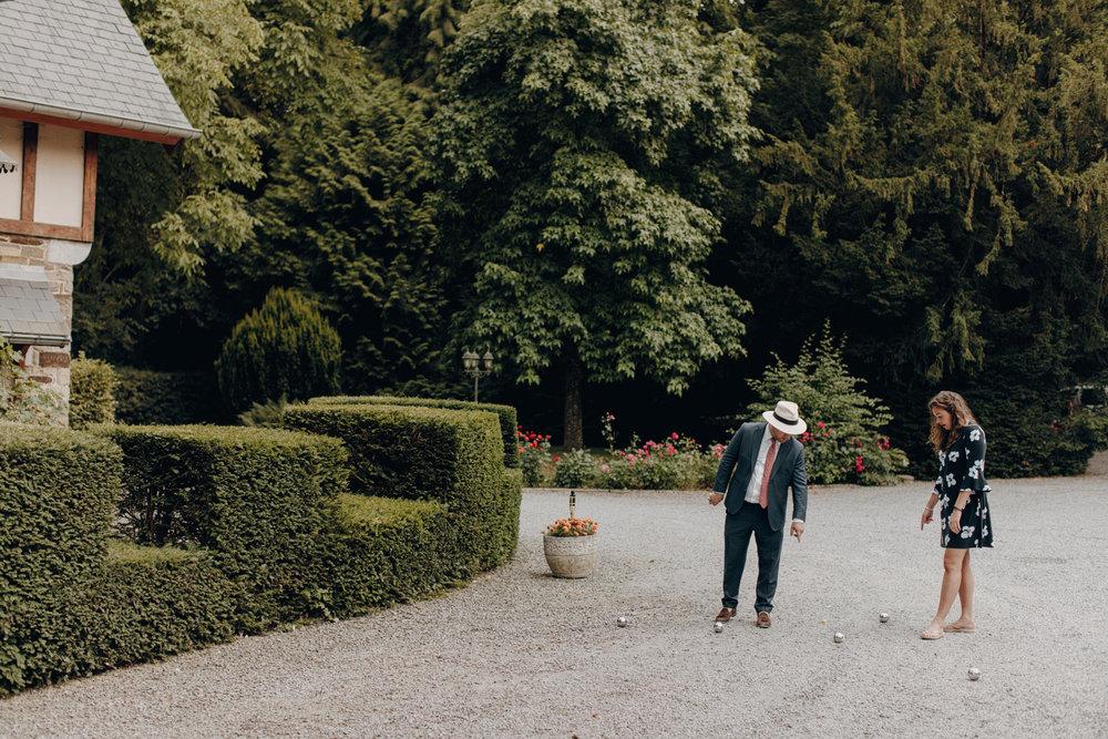 408-sjoerdbooijphotography-wedding-daphne-youri.jpg