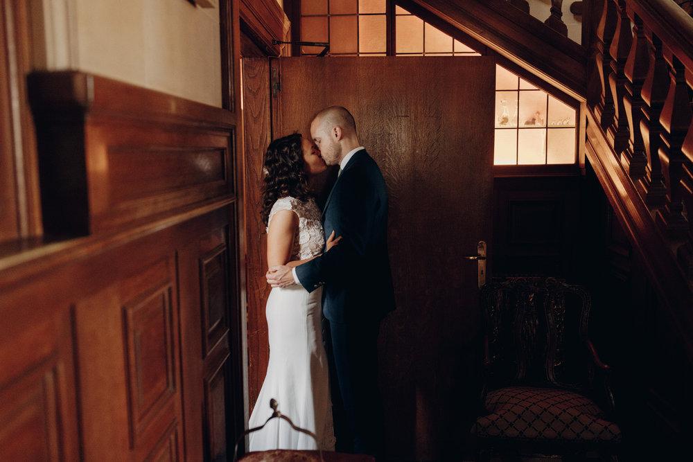419-sjoerdbooijphotography-wedding-daphne-youri.jpg