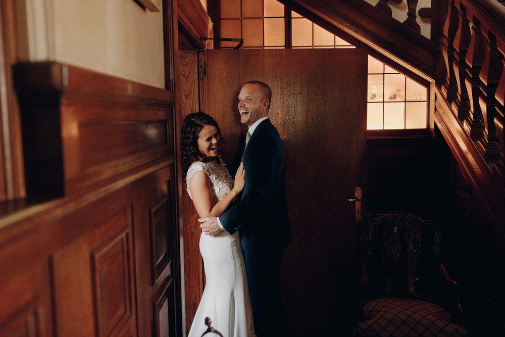 420-sjoerdbooijphotography-wedding-daphne-youri.jpg