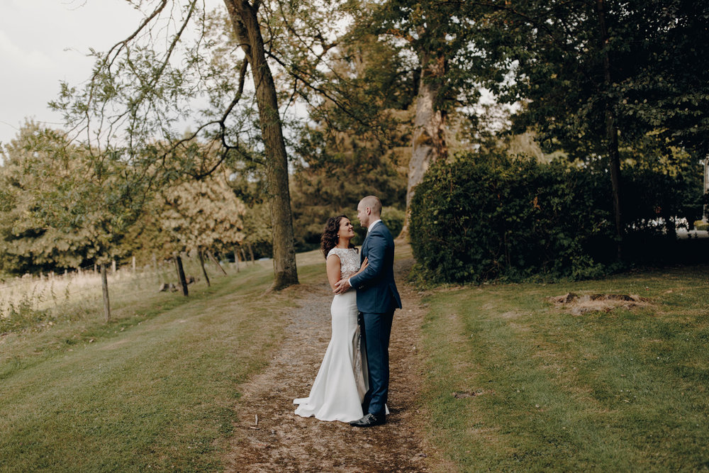 436-sjoerdbooijphotography-wedding-daphne-youri.jpg