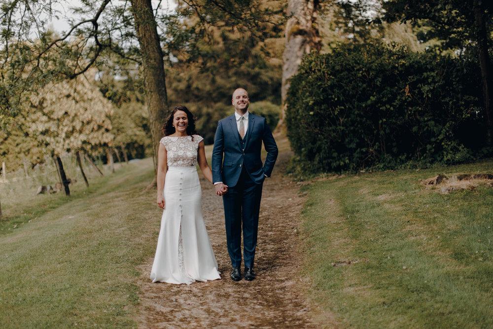 441-sjoerdbooijphotography-wedding-daphne-youri.jpg