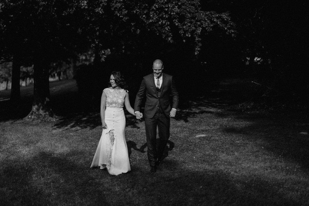 445-sjoerdbooijphotography-wedding-daphne-youri.jpg
