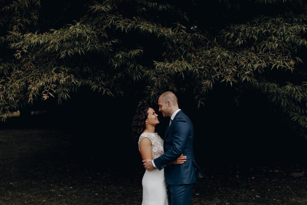 449-sjoerdbooijphotography-wedding-daphne-youri.jpg