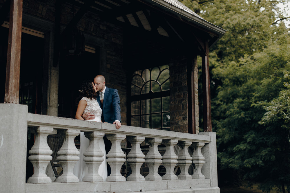 459-sjoerdbooijphotography-wedding-daphne-youri.jpg