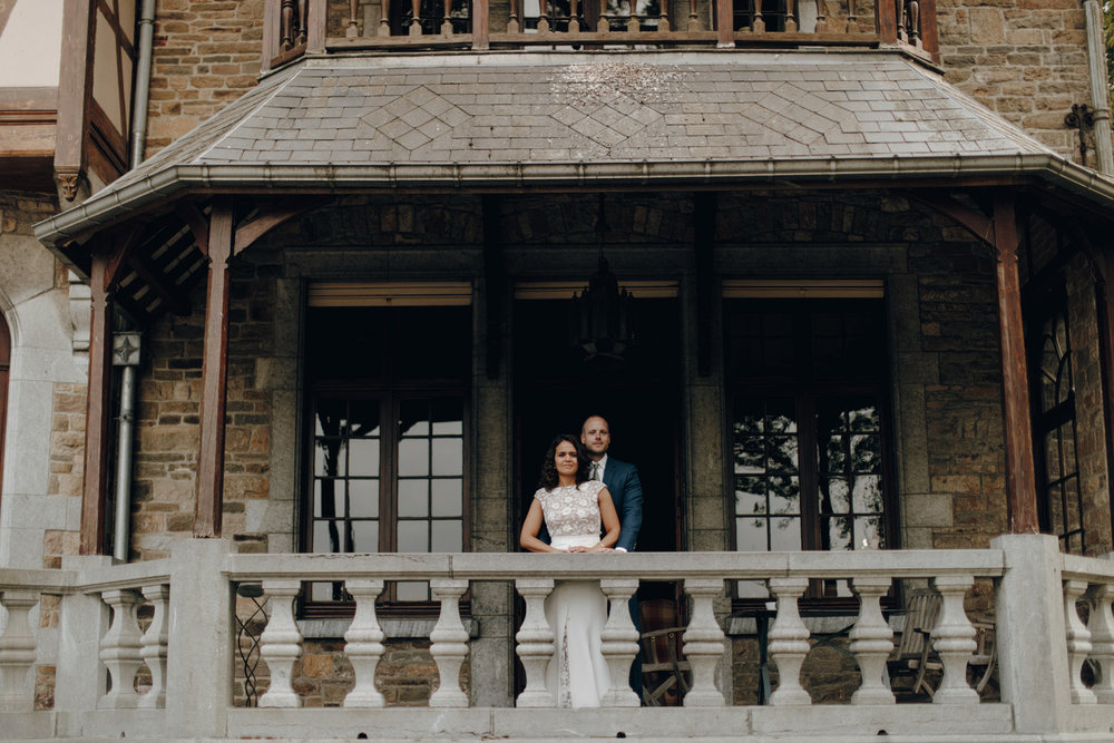 461-sjoerdbooijphotography-wedding-daphne-youri.jpg