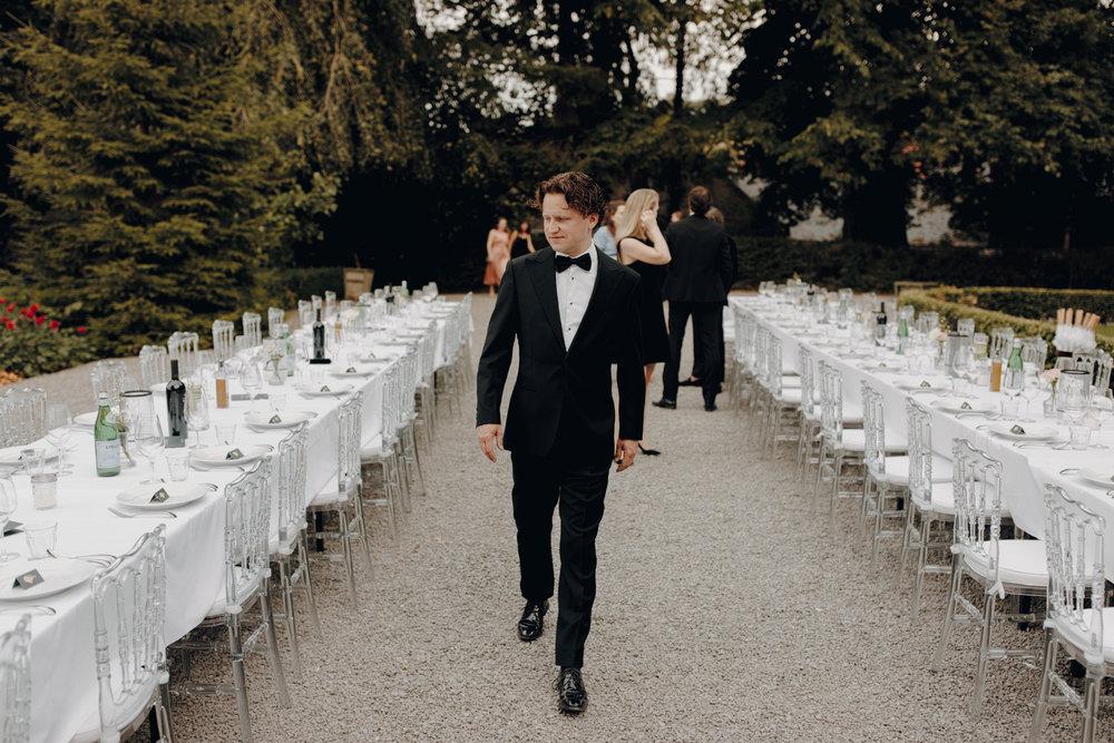 476-sjoerdbooijphotography-wedding-daphne-youri.jpg