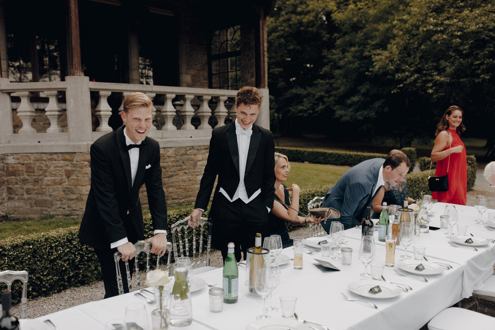 483-sjoerdbooijphotography-wedding-daphne-youri.jpg