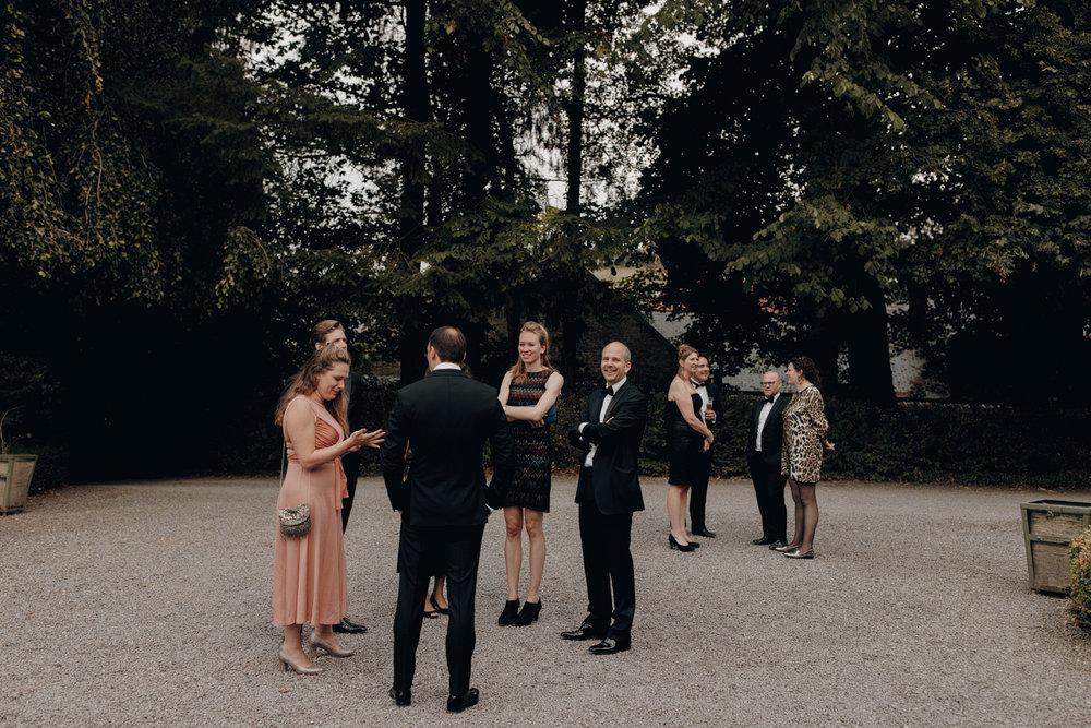 485-sjoerdbooijphotography-wedding-daphne-youri.jpg