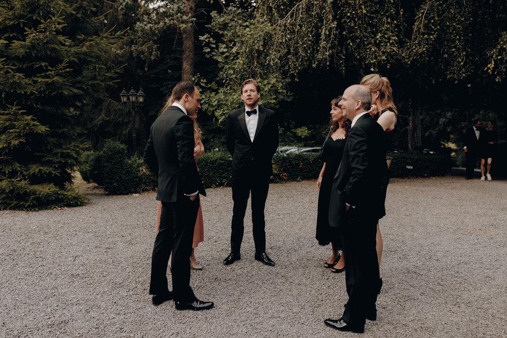 488-sjoerdbooijphotography-wedding-daphne-youri.jpg