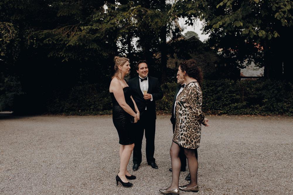 490-sjoerdbooijphotography-wedding-daphne-youri.jpg