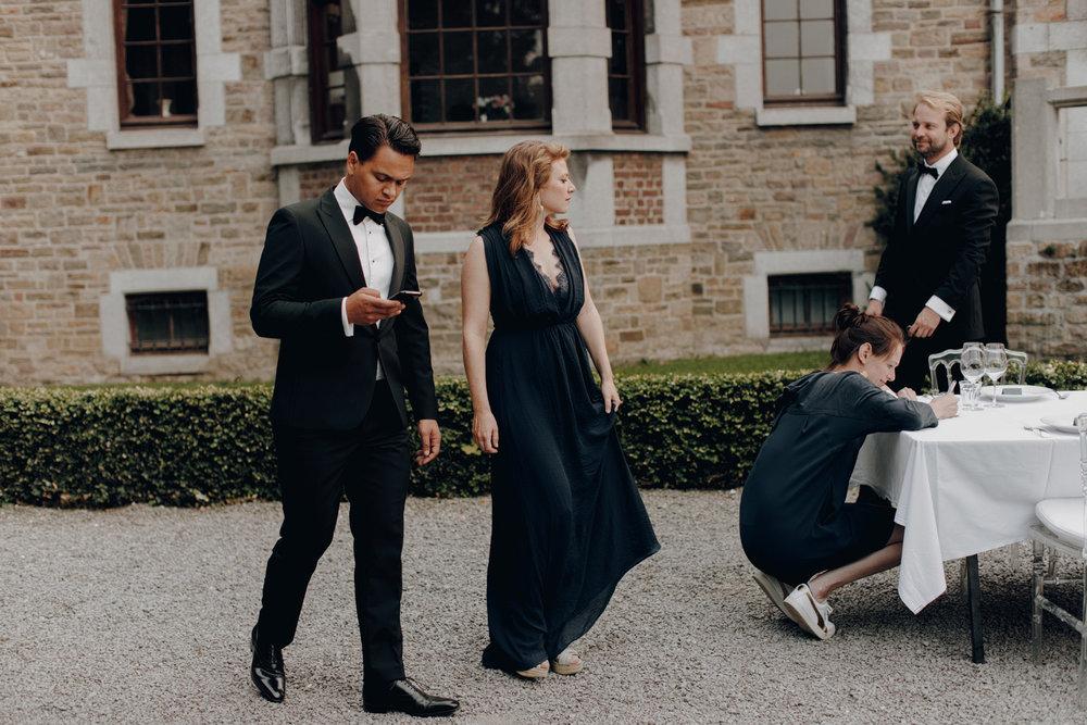 491-sjoerdbooijphotography-wedding-daphne-youri.jpg