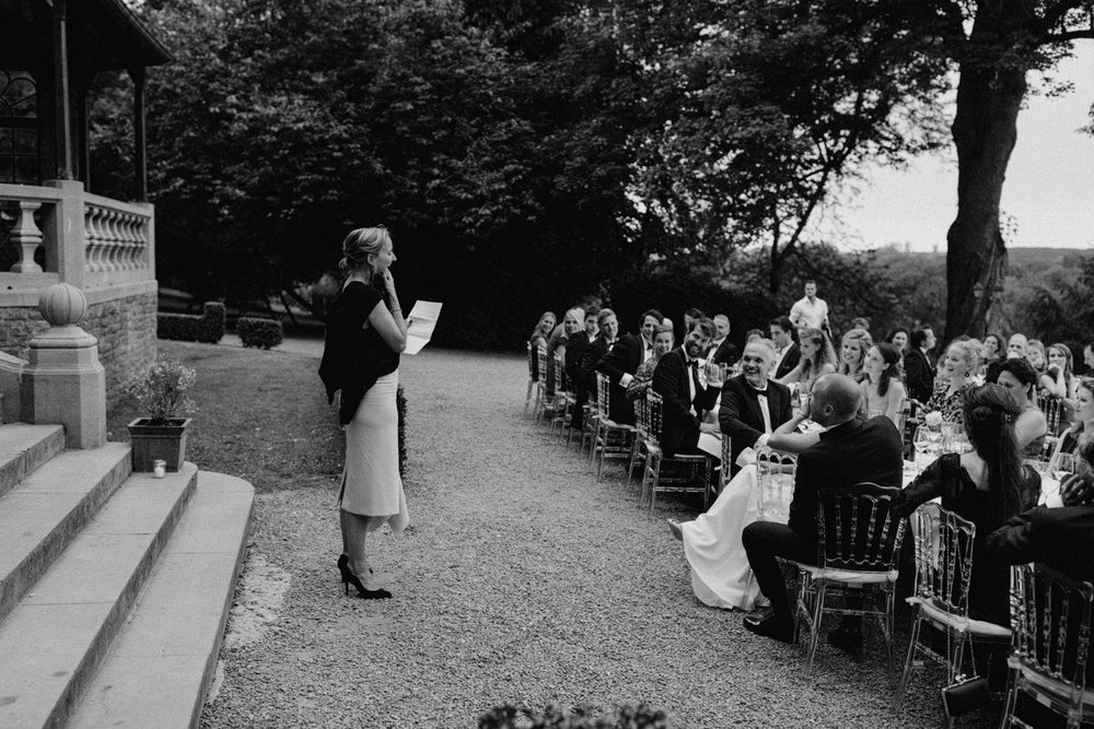 495-sjoerdbooijphotography-wedding-daphne-youri.jpg