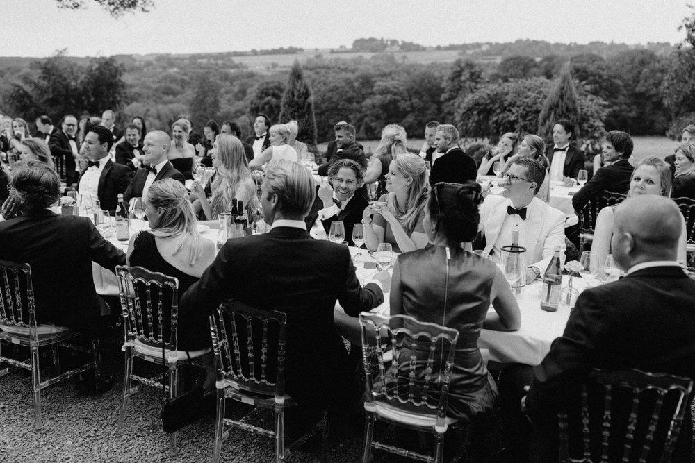 497-sjoerdbooijphotography-wedding-daphne-youri.jpg