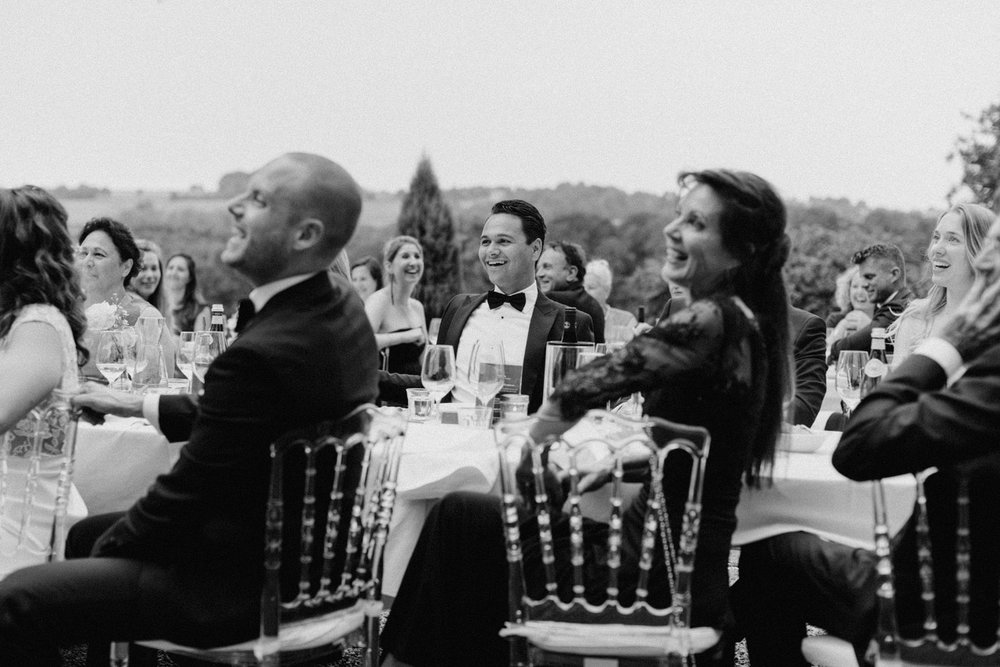 505-sjoerdbooijphotography-wedding-daphne-youri.jpg