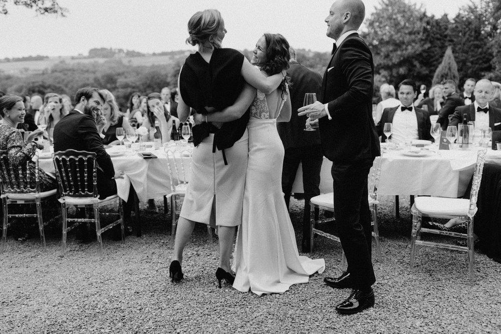 507-sjoerdbooijphotography-wedding-daphne-youri.jpg